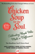 Chicken Soup for the Soul Celebrating Pe
