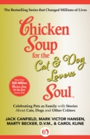 Chicken Soup for the Cat & Dog Lover's S