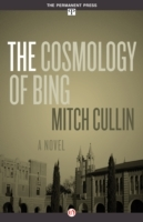 Cosmology of Bing