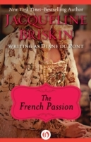 French Passion