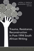 Trauma, Resistance, Reconstruction in Po