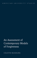 Assessment of Contemporary Models of For