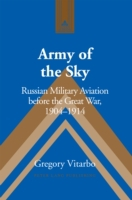 Army of the Sky
