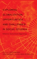 Exploring Globalization Opportunities an