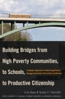 Building Bridges from High Poverty Commu
