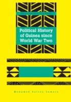 Political History of Guinea since World
