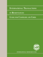 International Transactions in Remittance