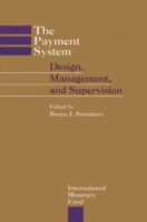 Payment System: Design, Management, and