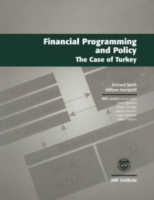 Financial Programming and Policy the Cas