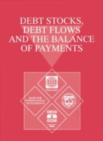 Debt Stocks, Debt Flows and the Balance