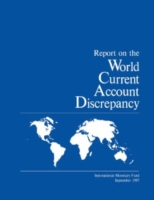 Report on the World Current Account Disc