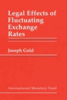 Legal Effects of Fluctuating Exchange Ra