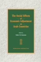 Social Effects of Economic Adjustment on