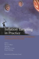 Inflation Targeting in Practice: Strateg