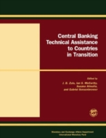 Central Banking Technical Assistance to
