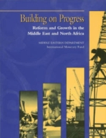 Building on Progress: Reform and Growth