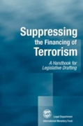 Suppressing the Financing of Terrorism:
