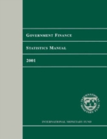 Government Finance Statistics Manual 200