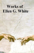 Ellen White: 5 books