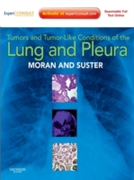 Tumors and Tumor-like Conditions of the
