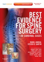 Best Evidence for Spine Surgery E-Book