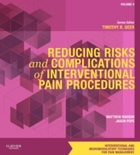 Reducing Risks and Complications of Inte