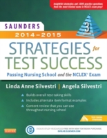 Saunders 2014-2015 Strategies for Test S