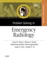 Problem Solving in Emergency Radiology E