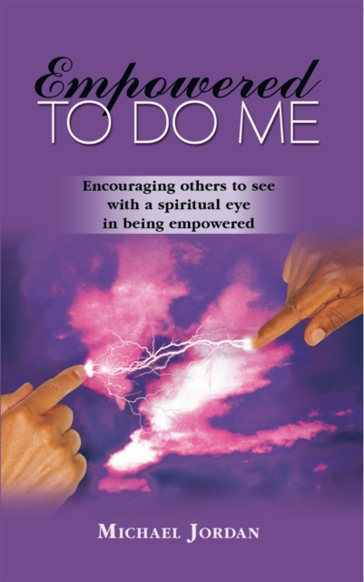 Empowered to Do Me