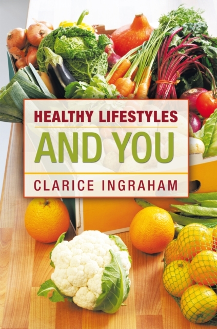 Healthy Lifestyles and You