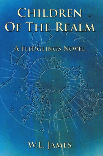 Children of the Realm