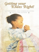 Getting Your Knees Right!