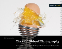 Wild Side of Photography