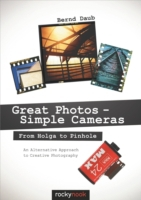 Great Photos - Simple Cameras