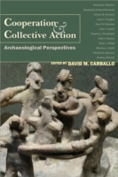 Cooperation and Collective Action