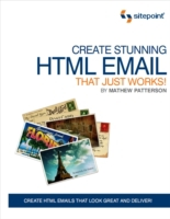 Create Stunning HTML Email That Just Wor