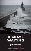 Grave Waiting