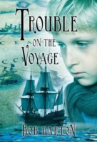 Trouble on the Voyage