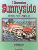I Remember Sunnyside