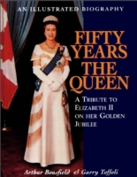 Fifty Years the Queen