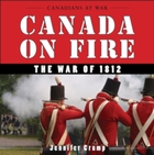 Canada on Fire