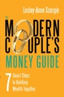 Modern Couple's Money Guide