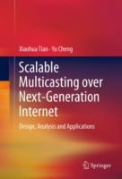 Scalable Multicasting over Next-Generati