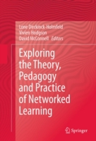 Exploring the Theory, Pedagogy and Pract