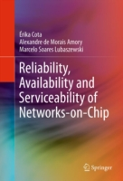 Reliability, Availability and Serviceabi
