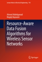 Resource-Aware Data Fusion Algorithms fo