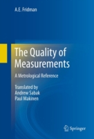 Quality of Measurements