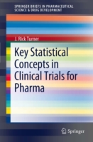 Key Statistical Concepts in Clinical Tri