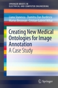 Creating New Medical Ontologies for Imag