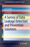 Survey of Data Leakage Detection and Pre